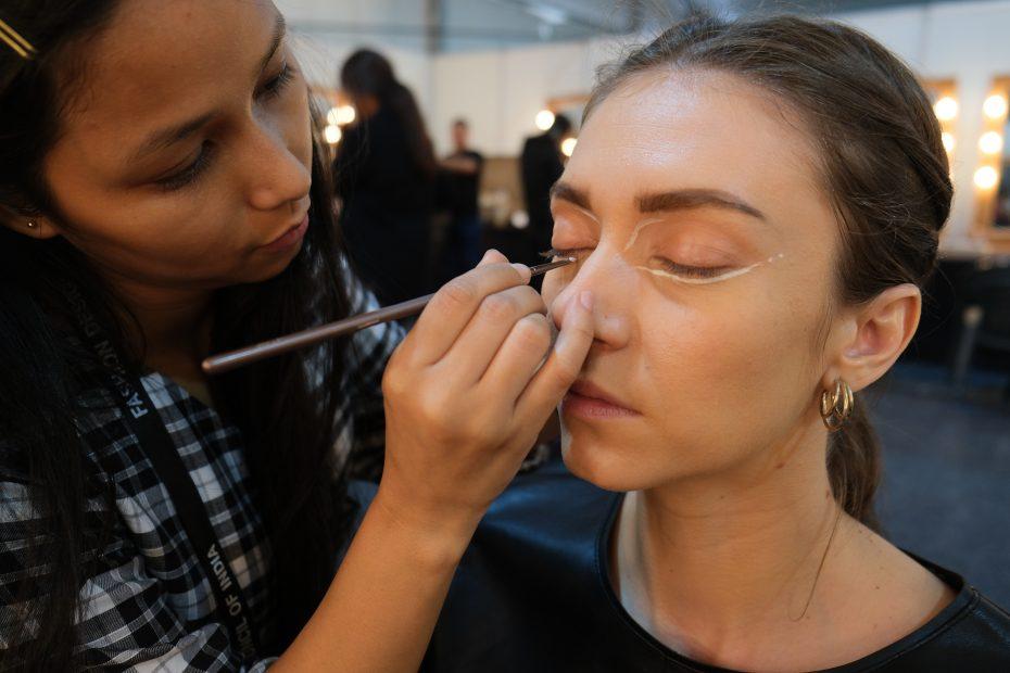 makeup artist malaysia